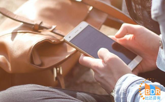 比达咨询:快手、西瓜视频活跃用户遥遥领先