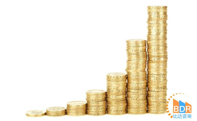 比达咨询:P2P类APP活跃度升温 借贷宝居行业第一