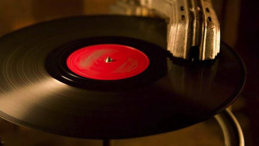 数字音乐版权之后 音乐创作者的权益谁来争取