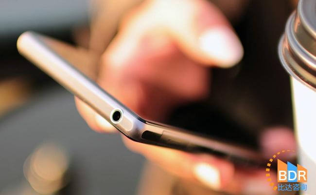 比达咨询:YY LIVE活跃用户数行业领先