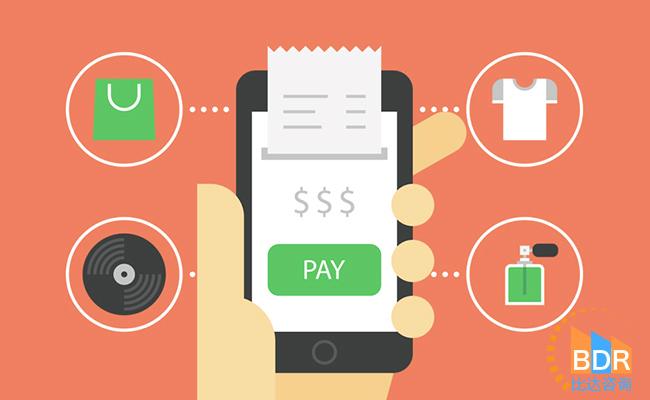 比达发布2018年度移动支付报告:市场规模增长放缓,多元消费场景有待拓展
