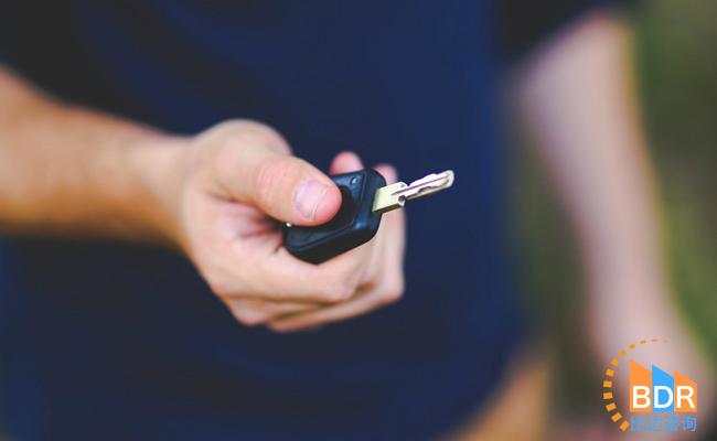 比达咨询:多因素促进汽车租赁行业发展