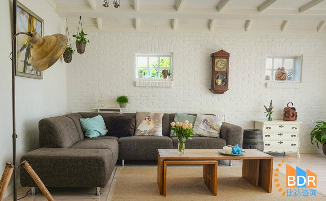 比达咨询:途家月活跃用户超百万 居短租行业首位