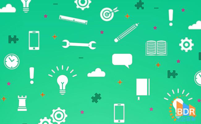 比达咨询:在线教育市场作业帮用户数7762万居首