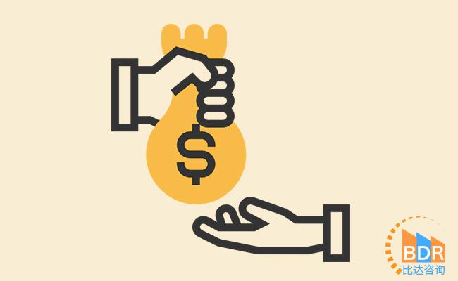 比达咨询:P2P监管收紧 360借条用户超500万