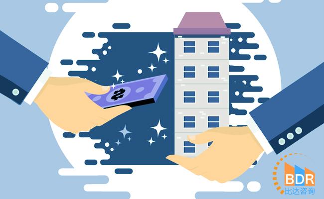 房产类APP:安居客活跃用户领先 广东用户最多