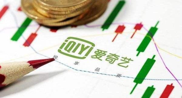 爱奇艺推出国际娱乐服务 iQIYI