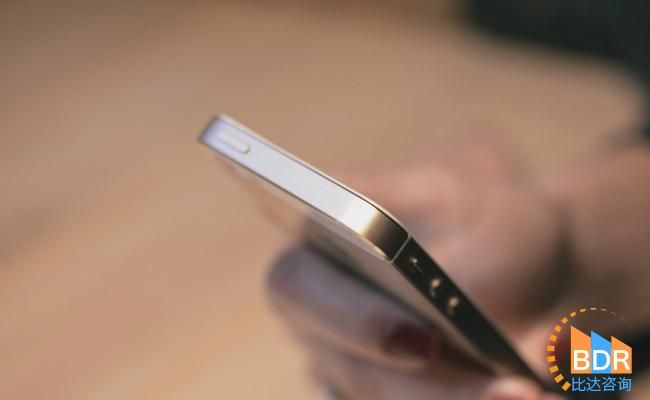 中国第三方手机输入法产品市场研究报告2020