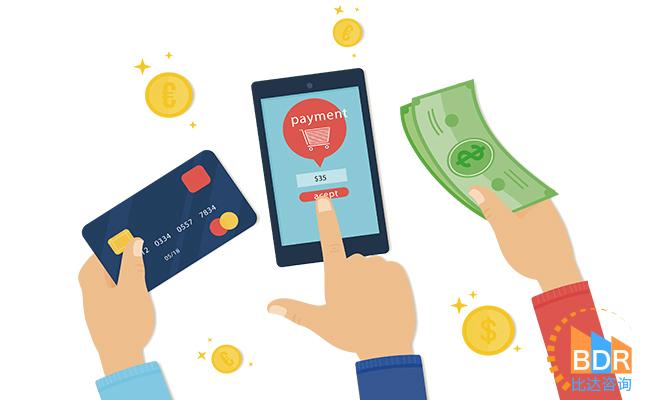 2020年10月支付APP排行榜:支付宝遥遥领先