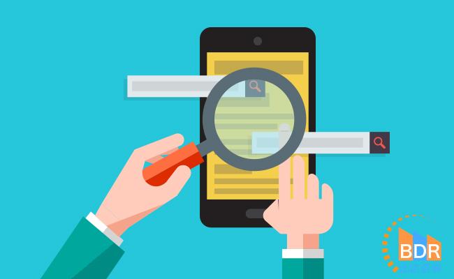 搜索引擎网民使用率达82.5%,2020年中国搜索用户增速最快