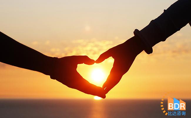2020年度中国互联网婚恋交友市场研究报告