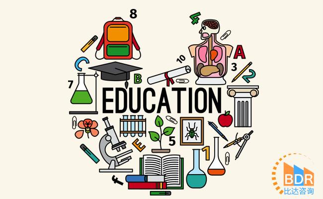 作业帮活跃用户超1亿,居教育APP行业首位