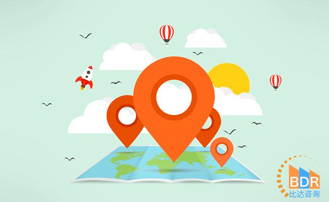 4月高德地图活跃用户数达近4.8亿