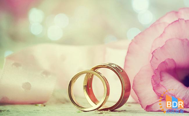 2021上半年度中国互联网婚恋交友市场研究报告